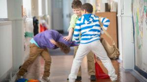 5 peliculas de Netflix que concientizan sobre el Bullying